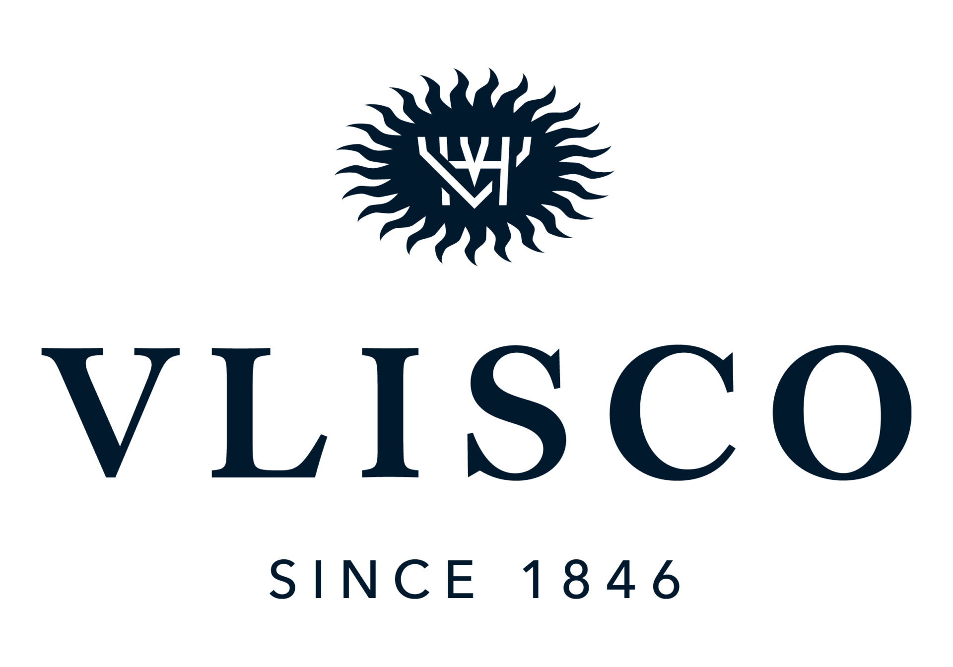 https://cottonmadeinafrica.org/wp-content/uploads/13-Vlisco_logo_RGB_Bluack_whiteSpace.jpg