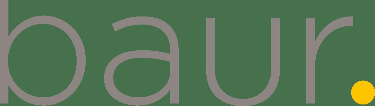 https://cottonmadeinafrica.org/wp-content/uploads/2020/03/Baur-Logo.png
