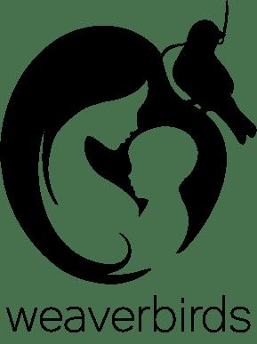 https://cottonmadeinafrica.org/wp-content/uploads/2020/03/weaverbirdsweblogo.png