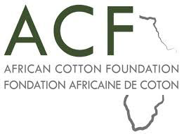 https://cottonmadeinafrica.org/wp-content/uploads/2020/04/ACF.jpg