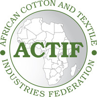 https://cottonmadeinafrica.org/wp-content/uploads/2020/04/ACTIF.png