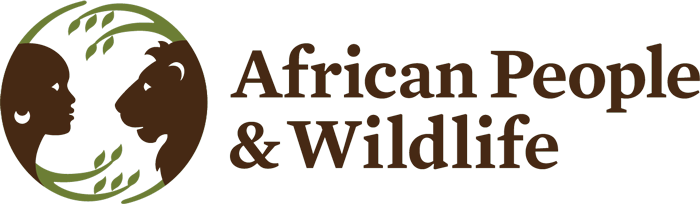https://cottonmadeinafrica.org/wp-content/uploads/2020/04/African-People-and-Wildlife.png