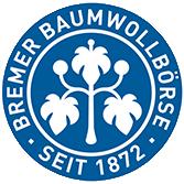 https://cottonmadeinafrica.org/wp-content/uploads/2020/04/BremerBaumwollboerse.png