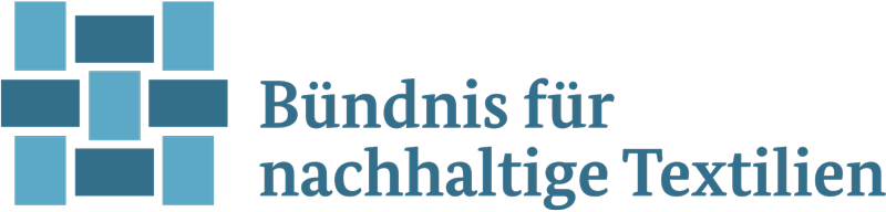 https://cottonmadeinafrica.org/wp-content/uploads/2020/04/Buendnis_nachhaltige_Textilien.png