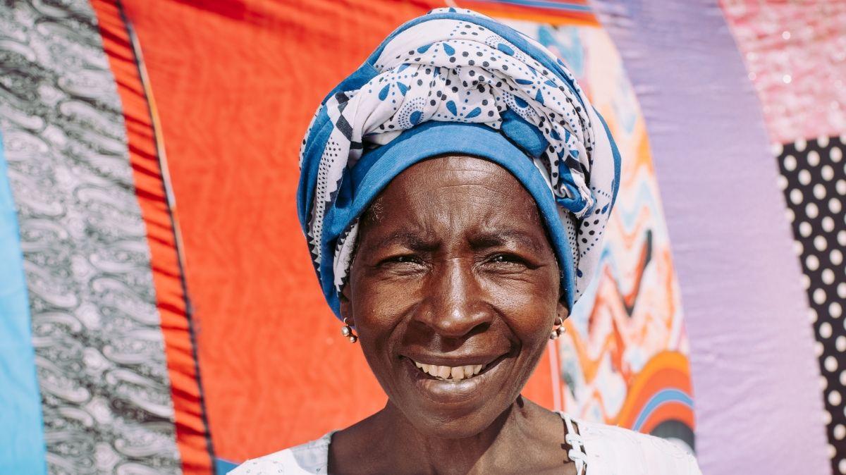 https://cottonmadeinafrica.org/wp-content/uploads/2020/04/Miriam.jpg