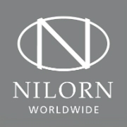https://cottonmadeinafrica.org/wp-content/uploads/2020/04/Nilorn.png