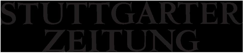 https://cottonmadeinafrica.org/wp-content/uploads/2020/04/Stuttgarter_Zeitung.png