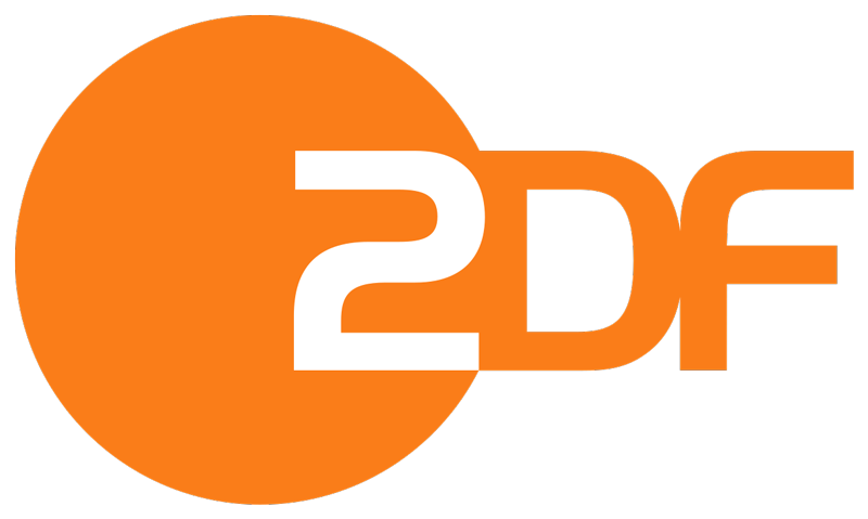 https://cottonmadeinafrica.org/wp-content/uploads/2020/04/ZDF-Logo.png