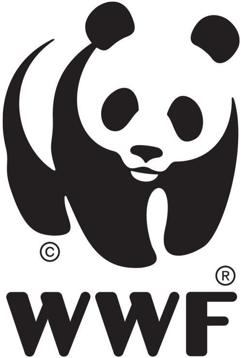 https://cottonmadeinafrica.org/wp-content/uploads/2020/04/wwf.png