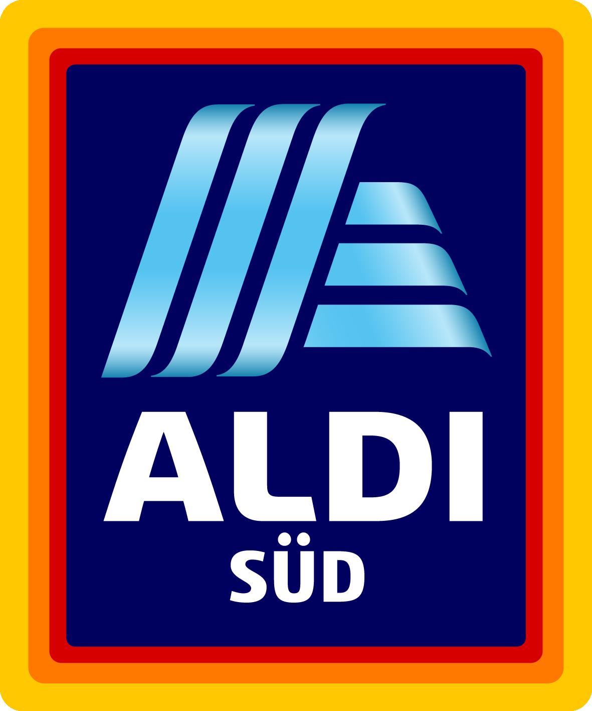 https://cottonmadeinafrica.org/wp-content/uploads/ALDI-SÜD-Logo_Web.png