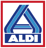 https://cottonmadeinafrica.org/wp-content/uploads/Aldi-Nord.png