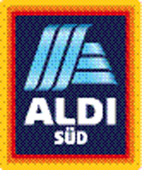 https://cottonmadeinafrica.org/wp-content/uploads/Aldi_Sued_2017_logo.png
