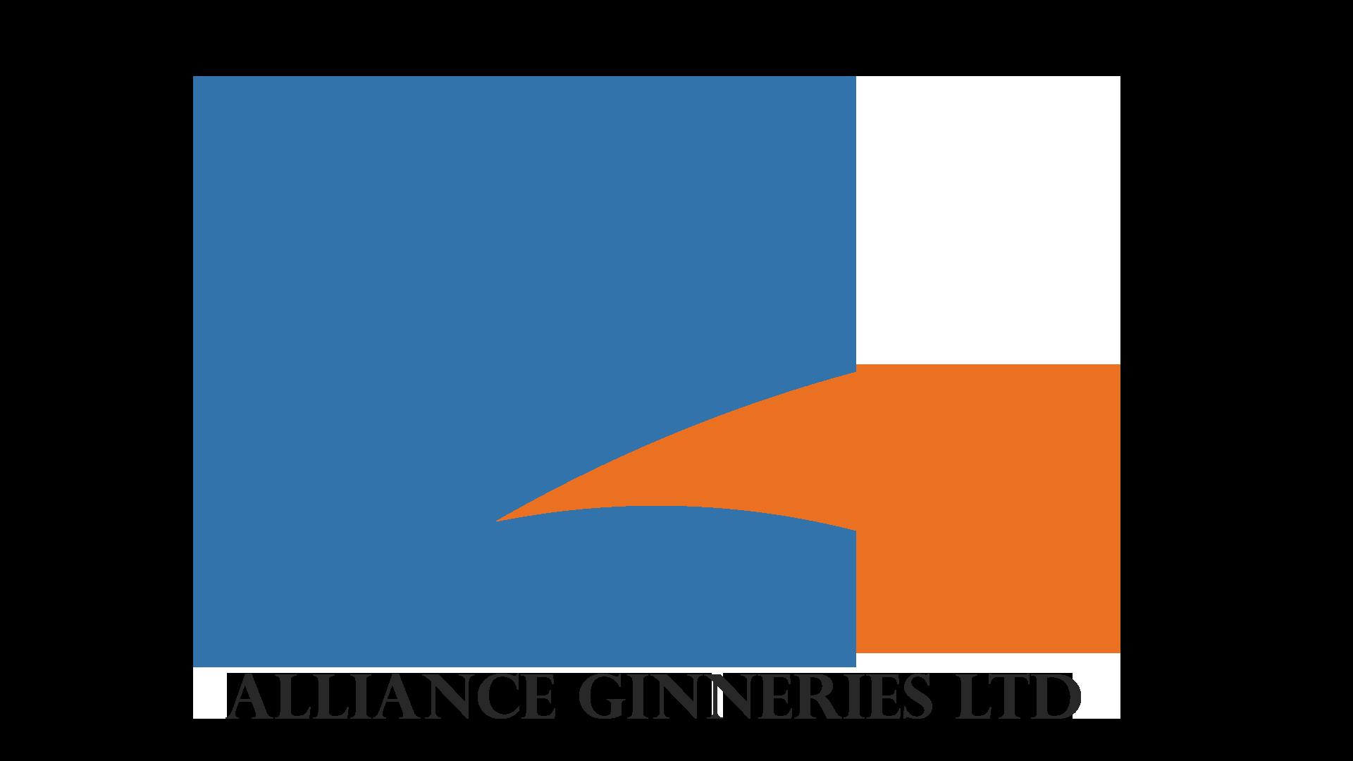 https://cottonmadeinafrica.org/wp-content/uploads/Alliance-Ginneries-LTD-Tanzania.png