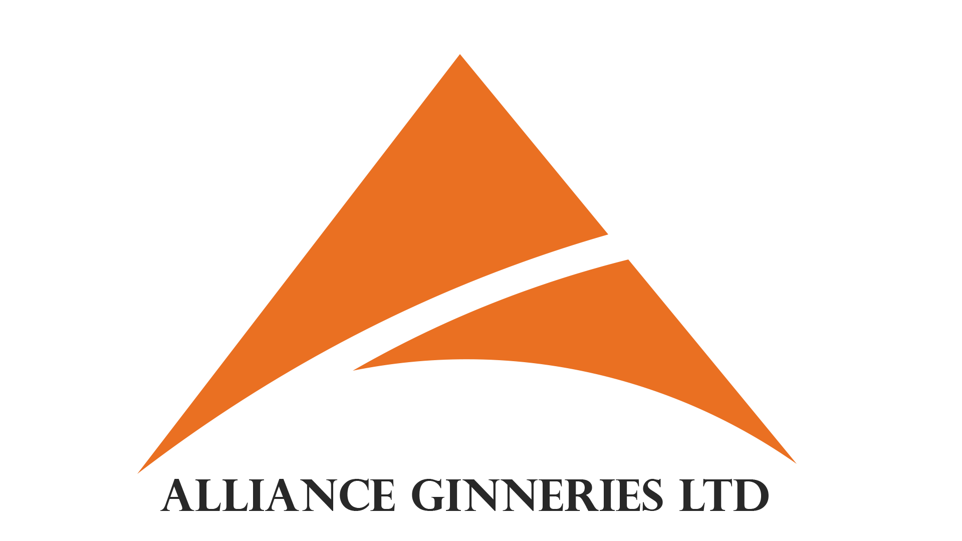 https://cottonmadeinafrica.org/wp-content/uploads/Alliance-Ginneries-LTD-Zambia.png