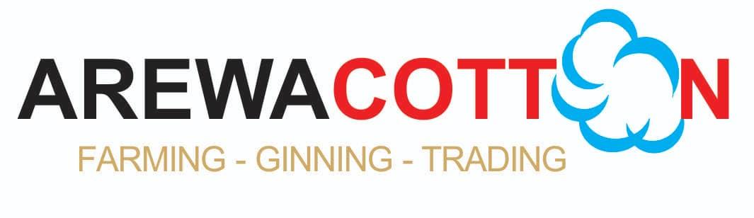https://cottonmadeinafrica.org/wp-content/uploads/ArewaCotton-logo-jpg-file.jpg