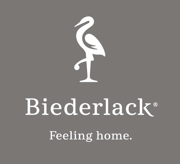 https://cottonmadeinafrica.org/wp-content/uploads/Biederlack_Logo_Pantone_Warm_Gray_11.png