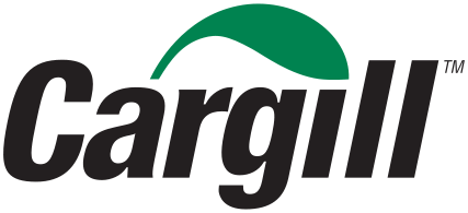 https://cottonmadeinafrica.org/wp-content/uploads/Cargill-Logo.png