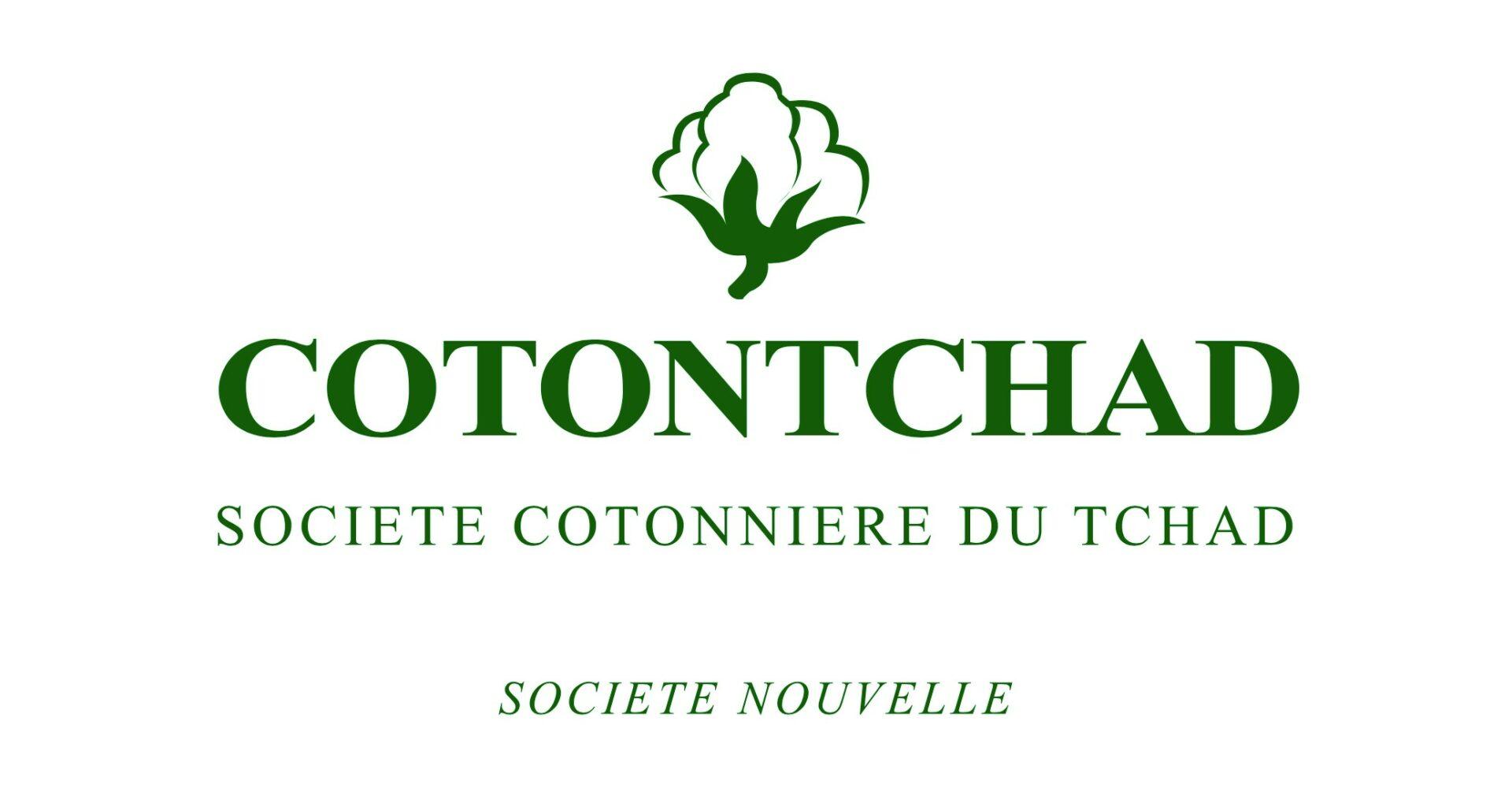 https://cottonmadeinafrica.org/wp-content/uploads/Coton-Tchad_Logo.jpg