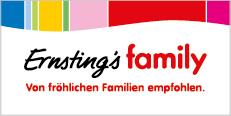 https://cottonmadeinafrica.org/wp-content/uploads/Ernstings_Logo_Claim4c_Outline_GRAU.png