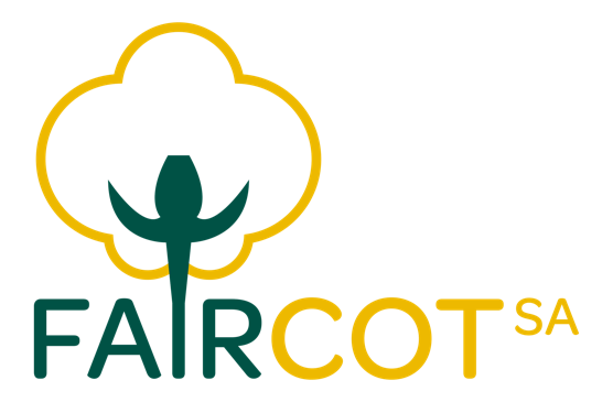 https://cottonmadeinafrica.org/wp-content/uploads/Faircot.png