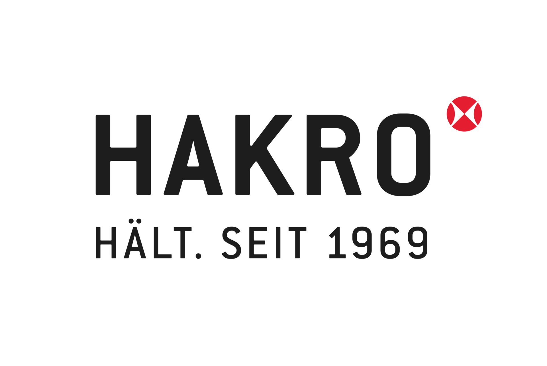 https://cottonmadeinafrica.org/wp-content/uploads/HAKRO-Logo.png