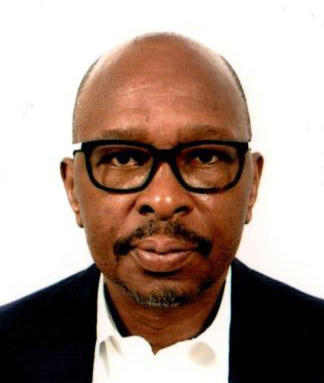 https://cottonmadeinafrica.org/wp-content/uploads/Jean-Claude.jpg