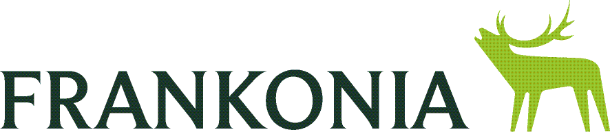 https://cottonmadeinafrica.org/wp-content/uploads/Logo_Frankonia.png