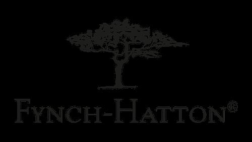 https://cottonmadeinafrica.org/wp-content/uploads/Logo_Fynch-Hatton-1.png