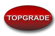 https://cottonmadeinafrica.org/wp-content/uploads/Logo_Topgrade.jpg