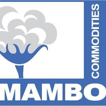 https://cottonmadeinafrica.org/wp-content/uploads/Mambo-commodities-logo.jpeg