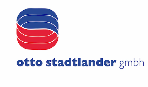 https://cottonmadeinafrica.org/wp-content/uploads/Otto-Stadtlander_Logo2.jpg