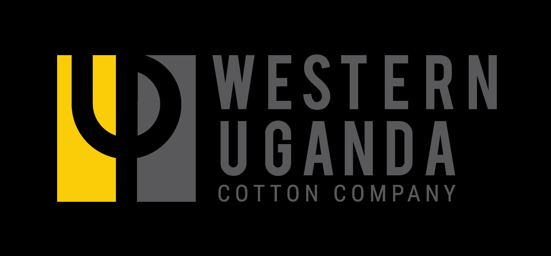 https://cottonmadeinafrica.org/wp-content/uploads/WESTERN-UGANDA-COTTON-COMPANY-Logo.png