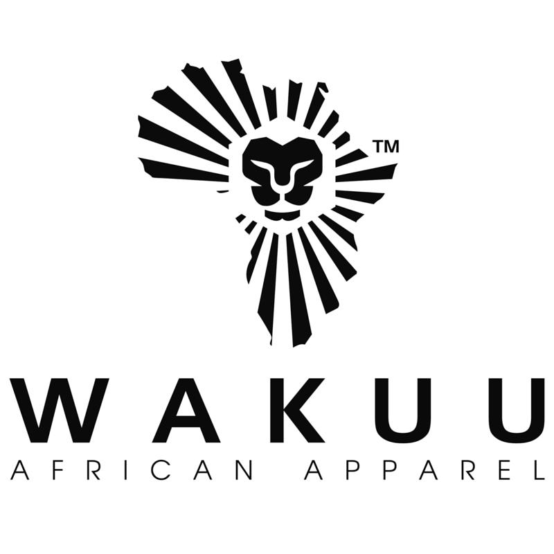 https://cottonmadeinafrica.org/wp-content/uploads/Wakuu_shop.png.jpg
