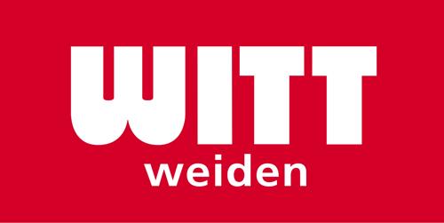 https://cottonmadeinafrica.org/wp-content/uploads/Witt-Weiden-2.png