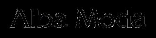 https://cottonmadeinafrica.org/wp-content/uploads/alba_moda_logo.png