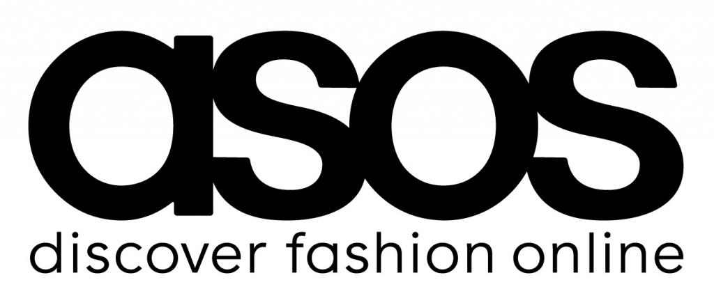 https://cottonmadeinafrica.org/wp-content/uploads/asos-logo.jpg