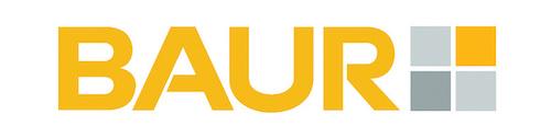 https://cottonmadeinafrica.org/wp-content/uploads/baur_logo-1.jpg