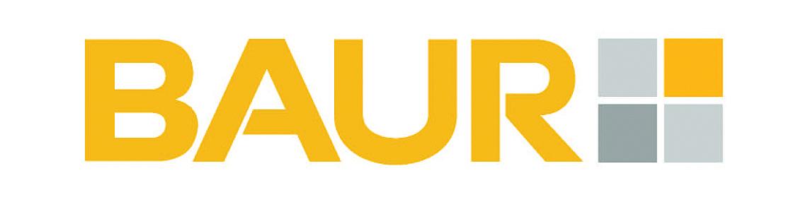 https://cottonmadeinafrica.org/wp-content/uploads/baur_logo.jpg