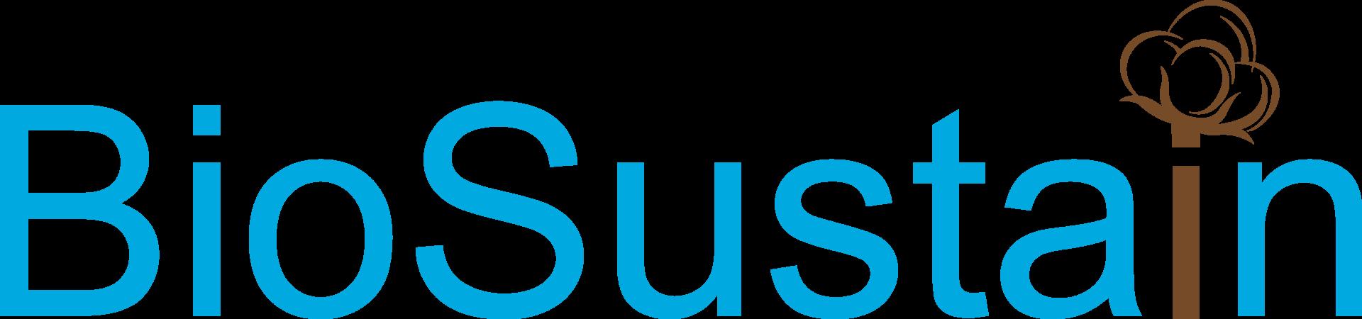 https://cottonmadeinafrica.org/wp-content/uploads/biosustain-logo-large.png