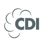 https://cottonmadeinafrica.org/wp-content/uploads/cdi-logo.jpg