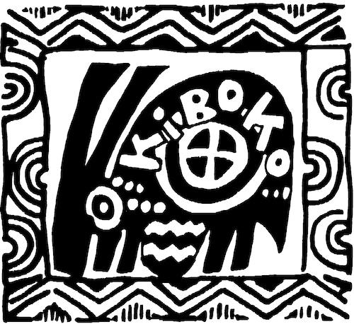 https://cottonmadeinafrica.org/wp-content/uploads/kiboko-LOGO.jpg