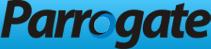 https://cottonmadeinafrica.org/wp-content/uploads/parrogate_logo.jpg